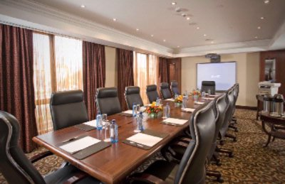 Photo of 03 Executive Board Rooms (Athi, Likii and Yala)