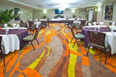 Pontchartrain Room Meeting Space Thumbnail 2
