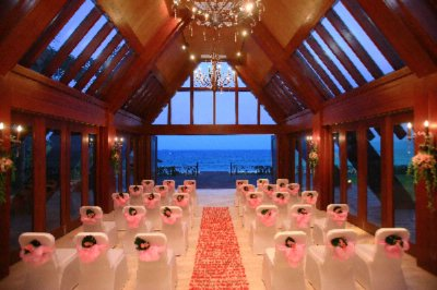 Wedding Chaple Meeting Space Thumbnail 1