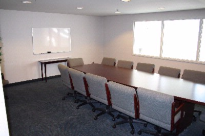 Conference Room Meeting Space Thumbnail 2
