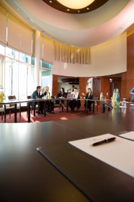 Oval Office Meeting Space Thumbnail 3
