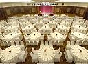 Matsirat Ballroom Meeting Space Thumbnail 1