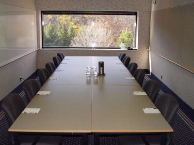 Breakout Rooms 13, 15, 22, 23 Meeting Space Thumbnail 1