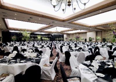 Photo of Granada Ballroom