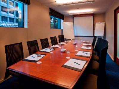 Photo of Boardroom 2
