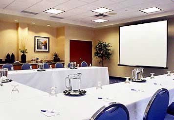 Photo of Bramalea Room