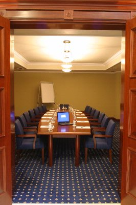 Fontanka room Meeting Space Thumbnail 2
