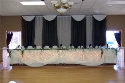 Welland Rose Banquet Hall Meeting Space Thumbnail 2
