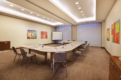 Photo of Dogu Meeting Room
