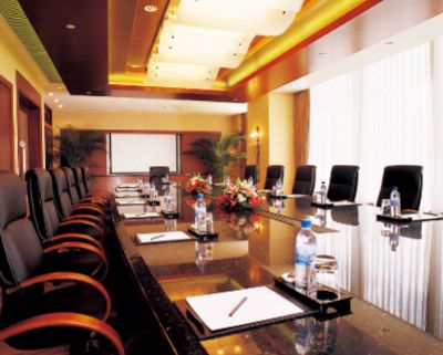 Photo of Dalian Function Room