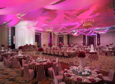 Photo of Isla Grand Ballroom