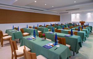 Photo of KYKLADES CONFERENCE HALL