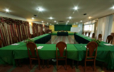 Photo of Conference room/Meeting room