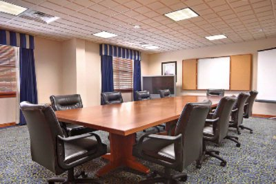Photo of Wingate Meeting Room
