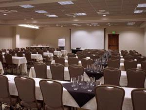 Independence Ballroom at Main Street Station Meeting Space Thumbnail 2