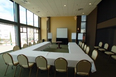 Photo of Costa del Sol Meeting Room
