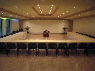 Las Palmas Meeting Space Thumbnail 1