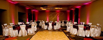 Photo of Sierra Nevada Ballroom