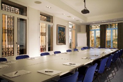 Photo of Meeting Room Palace