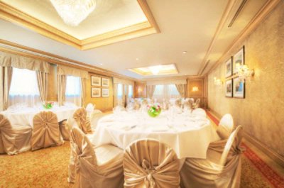 The Prince Albert Room Meeting Space Thumbnail 2