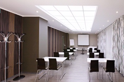 RIGA Meeting Space Thumbnail 2