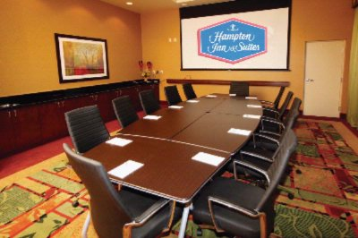 Photo of Cove Boardroom