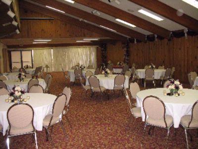Hotel Best Western Sunday House Inn In Sweeer Starting At 24