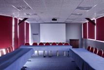 Photo of Ameer Meeting Room