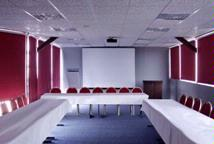 Ameer Meeting Room Meeting Space Thumbnail 2