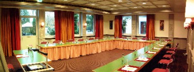 Lech Meeting Space Thumbnail 1