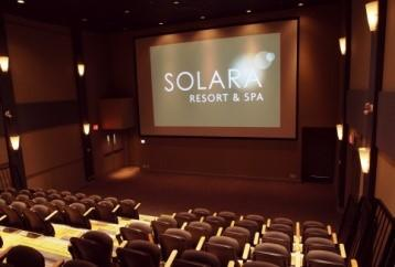 Solara Conference Room Meeting Space Thumbnail 2