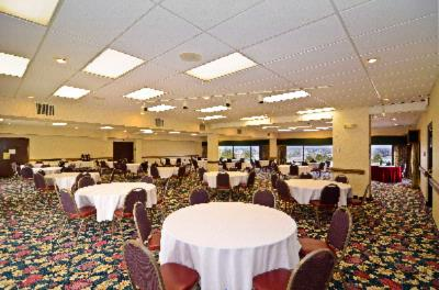 Photo of Pend Oreille Room