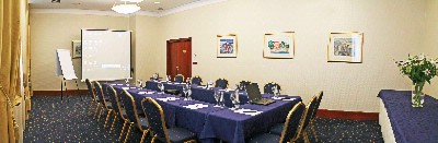 Photo of Lenuci room