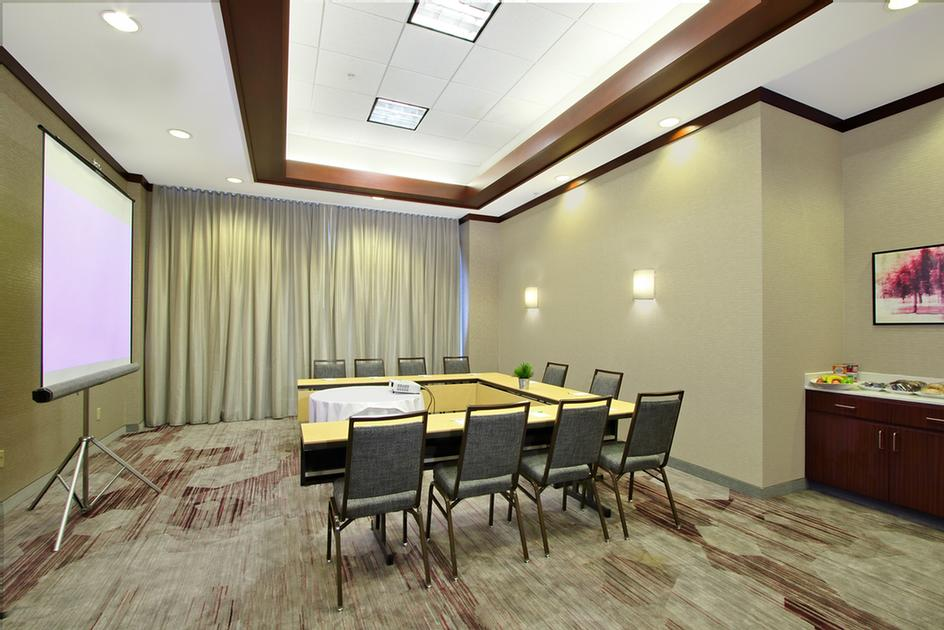 Photo of Conference Room/Salon B