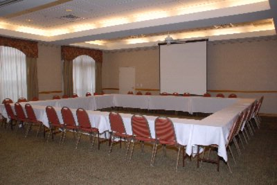 Clearwater Meeting Space Thumbnail 2