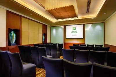 Photo of Meeting Room 1
