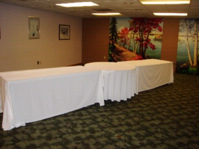 Chequamegon Room Meeting Space Thumbnail 1
