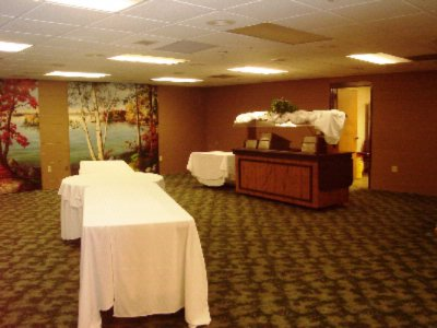 Chequamegon Room Meeting Space Thumbnail 2
