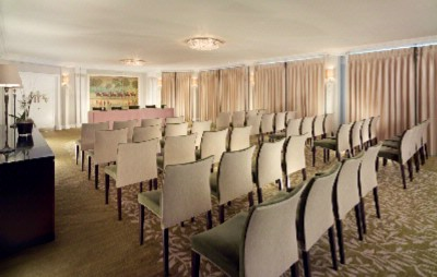 The Park Suite Meeting Space Thumbnail 2