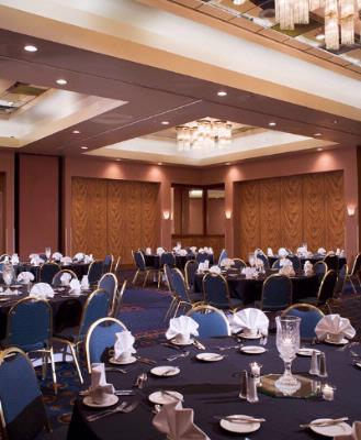Photo of Orlando Ballroom