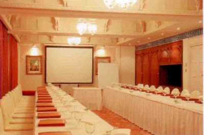 Mewar Mahal Meeting Space Thumbnail 1