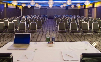 Kingston Suite Meeting Space Thumbnail 1
