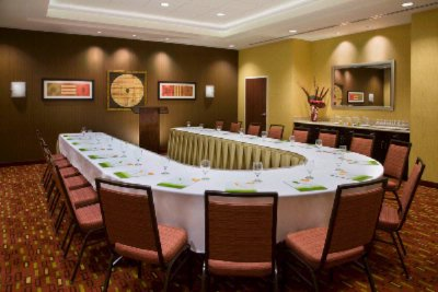 Photo of 1000 Islands Meeting Room