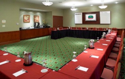 Photo of Laurel Highlands Meeting Room