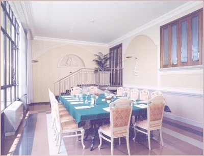 Photo of SALA VERANDA