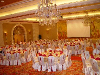 Photo of Grand Ballroom - Tai Po