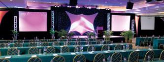 Photo 2 of Grand Ballroom