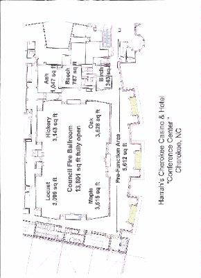 Centex Homes Ceiling Speakers Wiring Diagram besides Windows Setup Diagram besides Rca Wiring Diagram furthermore Kenwood Wiring Diagram in addition Sound System Wiring Diagram. on surround sound wiring diagram