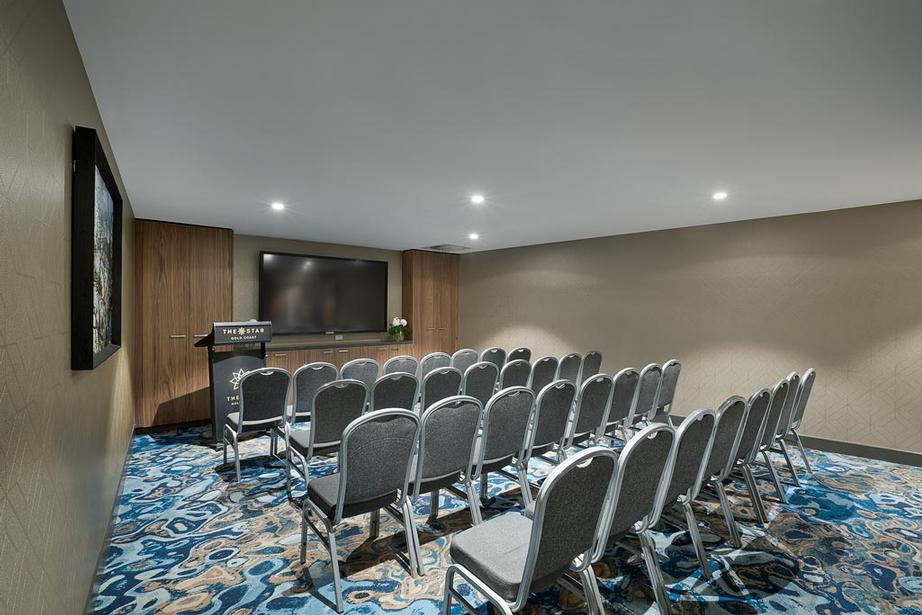 Currumbin Room Meeting Space Thumbnail 2
