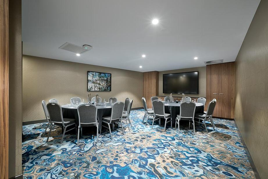 Currumbin Room Meeting Space Thumbnail 3